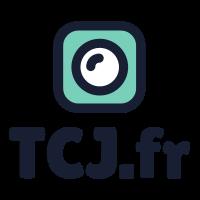 T C J