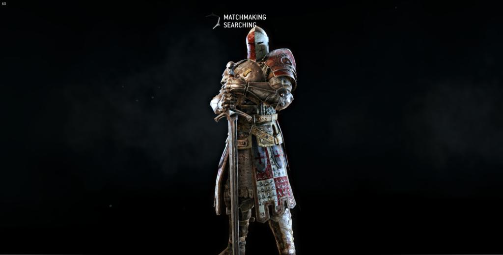 warden footer